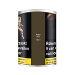 Arbo holland classic bus 160 gr