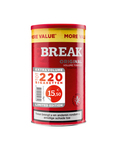 Break original 95 gr