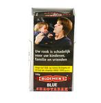 Bloemen extra holland classic 150 gr