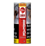 Break original xxl 142.5 gr