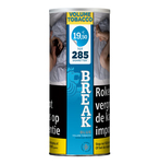 Break blue xxl 120 gr