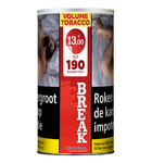 Break orginal myo 85 gr