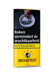 Brookfield no.1 50 gr