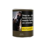 Camel MYO yellow volume tobacco