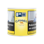 Camel myo yellow volume tobacco 40 gr