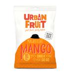 Urban fruit mango zakje 35 gr