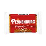 Peijnenburg Ontbijtkoek mono 28 gram