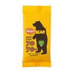 Bear pure fruit yoyo mango zakje 20 gr