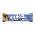 Nakd cashew cookie reep 35 gr