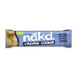 Nakd cashew cookie low cal 26 gr