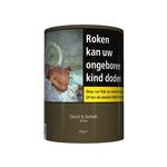David & Goliath white 160 gr