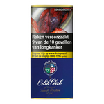 Orlik club danish mixture 50 gr