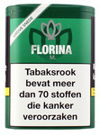 Florina menthol 100 gr