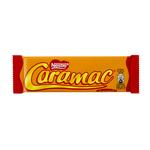 Caramac single 30 gr