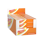 Dextro energy tablet multivitamine 47 gr
