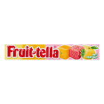 Fruittella summerfruits rol