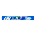 Mentos air action eucalyptus rol