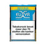Elixyr blue maxx 100 gr