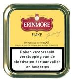 Erinmore flake 50 gr