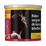 Elixyr red maxx 30 gr.
