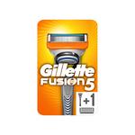 Gillette scheersysteem 1up