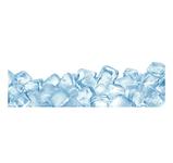 Ice cubes L 3.5kg.