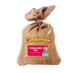 Candyman verrassings mix 50 gr
