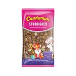 Candyman strooigoed 4 x 3 kg