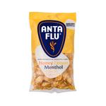 Anta flu honing lemon menthol 175 gr