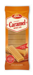 Lonka breaktablet caramel 100 gr