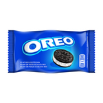 Oreo ice cream sandwich 135 ml
