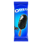 Oreo ice cream stick 110 ml