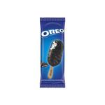 Oreo ice cream stick 110 ml