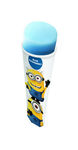 Domini minions squeeze blue raspberry 70 ml