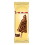 Toblerone ice cream stick 100 ml