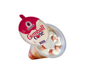 Domini gumball cone 90 ml