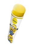 Domini minions squeeze lemon 70 ml