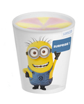 Domini minions surprise cup 100 ml