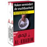 Al khadim kers ruby 40 gr