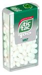 Tic tac T100 mint 49 gr