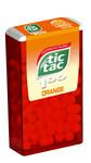 Tic tac T100 orange 49 gr