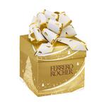 Ferrero rocher cubo T6