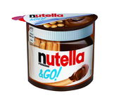 Nutella & go T1 52 gr