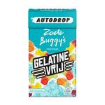 Autodrop mixdoos zoete buggy's gelatinevrij doosje 280 gr