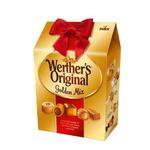 Werther's original golden mix 380 gr
