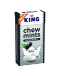 King chewmints drop 36 gr