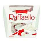 Ferrero confetteria raffaello T18