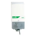 Divermite dispenser voor suma total D2.4 conc