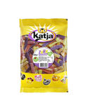 Katja zure sticks mix 6 kg