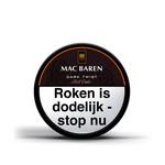 Mac Baren dark twist 100 gr